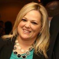 Linda Pelton - Licensed Settlement Agent