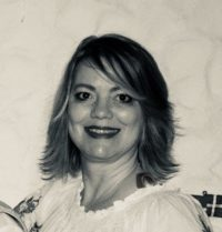 Karen Meinhart