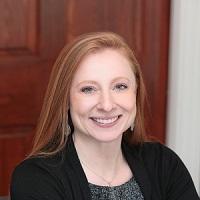 Jen Denton - Licensed Settlement Agent
