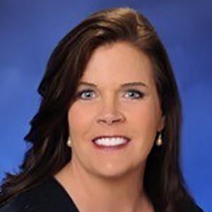 Katie Dunn-Banks - Licensed Settlement Agent